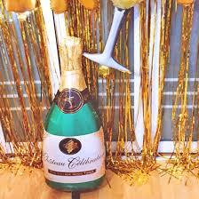 Decoration De Ballon Pour Mariage Achetez En Gros Gonflable Bi U0026egrave Re En Ligne à Des Grossistes