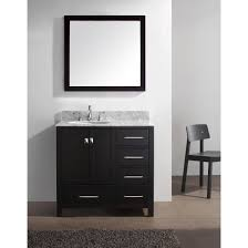 Bathroom Vanity Clearance by Bar Stools Designer Bar Chairs Scandinavian Design The Most