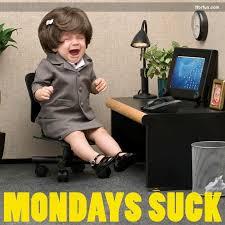 Monday Work Meme - monday meme collections