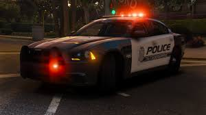 chp code 1125 els 2013 2014 dodge charger pack albuquerque police vehicle