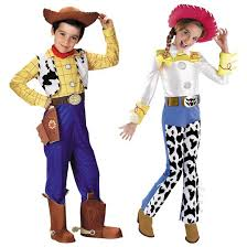 Dallas Cowboys Halloween Costume Toy Story Costume Collection Target