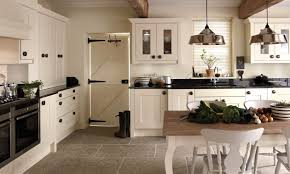 Country Kitchen Decorating Ideas On A Budget Gallery Of Useful Country Kitchen Decorating Ideas For Interior