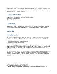 Grant Manager Cover Letter Custom Application Letter Editor Site Custom Dissertation