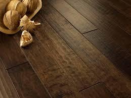 hardwood flooring tupelo ms adair carpet and flooring