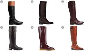 best street riding boots thirty stylish women u0027s boots perfect for fall 2015 bloomberg