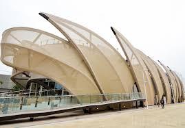 amazing home design 2015 expo mexico s sublime milan expo 2015 pavilion resembles corn on the