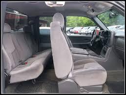 lexus rx300 for sale durban used gmc sierra 2500 vehicle for sale in estrie jn auto