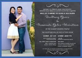 wedding invitations utah wedding invitations utah wedding invitations utah for the