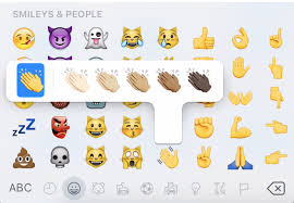 how to use emoji on all of your devices u2013 jsneedles u2013 medium