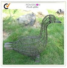 wrought iron garden ornaments melbourne wrought iron garden