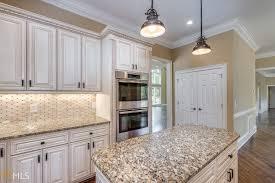 Home Design Center Alpharetta by 2320 Hopewell Plantation Dr For Rent Alpharetta Ga Trulia