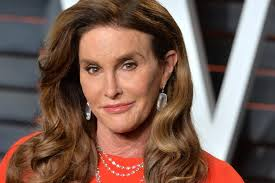 is tucker carlson s hair real caitlyn jenner guesting on tucker carlson s first post o reilly