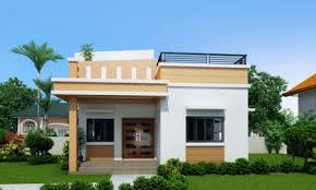 Home Design 10 Lakh Home Design Ideas U2013 Page 3 U2013 Mera Home
