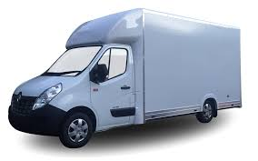 renault vans vantrader uk new vans