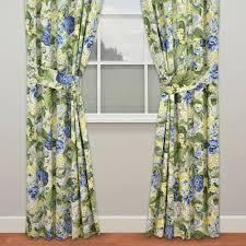 Navy And Green Curtains Curtain Slate Blue Curtains Royal Blue Curtains Walmart Dusty