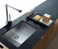 elkay chsbc stainless steel fair stainless steel bathroom sinks