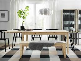 dining room dining room sets ikea ikea black dining table and