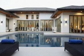 3 bedroom houses for sale houses for sale in thailand thailand property