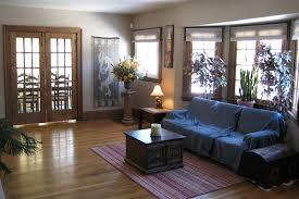 color schemes for a living room 30 stupendous living room color schemes slodive