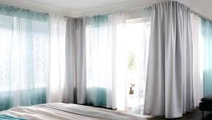 Curtains 90 Inches Amazing Of Sheer Curtains 90 Inches Designs With Sheer