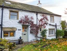sykes cottages uk ireland travel