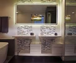 Commercial Bathroom Mirrors by Small Commercial Bathroom Design Tsc