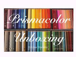 prismacolor pencils 150 prismacolor premier 150 prismacolor pencils 150 kimber