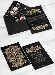 best 20 wedding invitation kits ideas on no signup