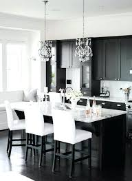 yellow and grey kitchen ideas black and gray kitchen subscribed me