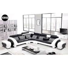Cheap Leather Sofas Online Product Buy Leather Corner Sofa Online