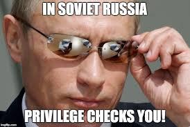 In Soviet Russia Meme - in soviet russia memes imgflip