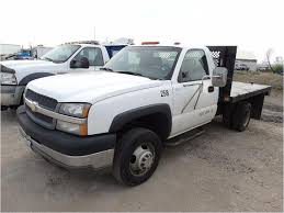 chevrolet flatbed trucks in colorado for sale used trucks on