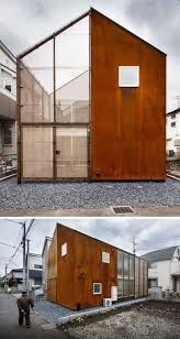 Japan Modern Home Design by 25 Best Small Modern Home Ideas On Pinterest Small Modern