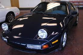 1990 porsche 928 gt 1990 porsche 928 gt coupe 21283