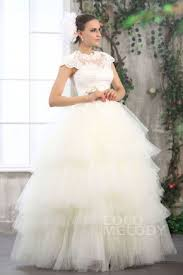 wedding dress online uk uk wedding dress online shop