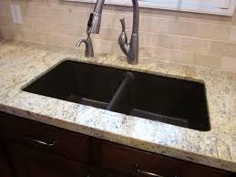 Composite Kitchen Sink Reviews by Furniture Home Sink Composite Installednew Design Modern 2017