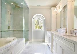Complete Bathroom Renovation | complete bathroom remodel donatz info