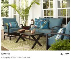 Shop Patio Furniture by Shop Patio Furniture Conversation Collections At Lowe U0027s