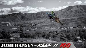 motocross freestyle videos dirt bike kidz dbk freestyle motocross apparel there is no