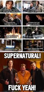 Supernatural Meme - supernatural memes best collection of funny supernatural pictures