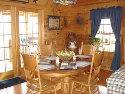 Tuscan Dining Room Decor by Dining Room Creative Tuscan Dining Room Decoration With