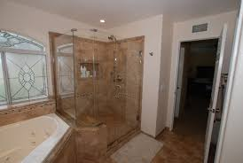 prepossessing 70 bathroom decorating ideas corner tub design