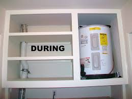 drying cabinet laundry home design ideas