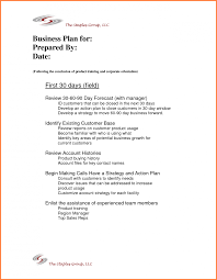 30 60 90 sales plan example global marketing business in a day pdf