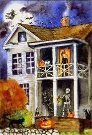 spirit halloween dallas 336 best halloween art images on pinterest halloween art