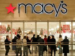 macy s announces 24 hour store openings during week