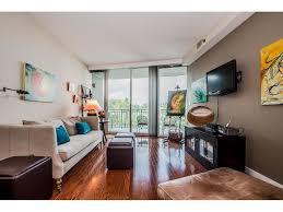 Homes In Buckhead Atlanta Ga For Sale North Buckhead Homes For Sale U0026 Real Estate Atlanta Ga Homes Com