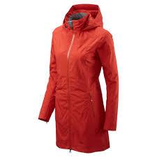cycling shower jacket rain jacket kathmandu au