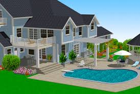 free home design software 2016 downloads and reviews