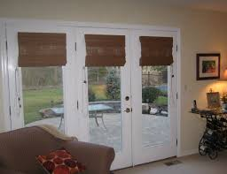 interesting discount window treatments atlanta tags discount